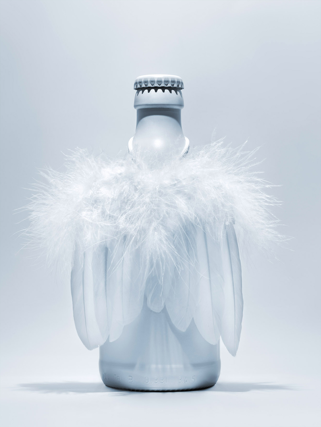 bernd_ebsen_still-life_the_bottle_angel